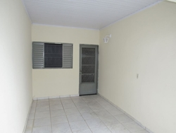 Casa para alugar QR 3 Conjunto A