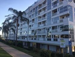 Apartamento à venda SQNW 307 Bloco A  , AUDACE