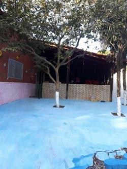Casa à venda SMLN MI Trecho 09