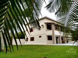 Casa à venda LAURO DE FREITAS  , Horto Vilas Casa · 427 m² · 6 Quartos · 4 Suítes