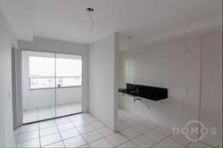 Apartamento à venda Quadra 406 Conjunto Z2   Apartamento à venda 3 quartos em Recanto das Emas