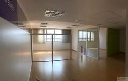 Sala para alugar SHS QUADRA 06 BLOCOS A AO F LOTE 01 BRASIL21
