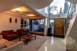 Casa à venda Rua BOA VISTA   Casa com churrasqueira no Núcleo Bandeirante