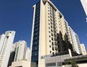 Apartamento para alugar Rua 8