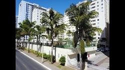 Apartamento à venda Quadra 101  , SPAZIO BELLA VITA VISTA LIVRE AD ETERNO