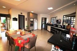 Casa à venda RODOVIA DF-0250 KM 1,5  , Mansões Entre Lagos