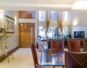 Casa à venda SRES Quadra 12 Bloco B-1   Casa nova