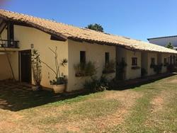 Casa à venda CONDOMINIO SOLAR DE BRASILIA   Cinco lofts/apartamentos independentes! Solar de Brasília II. Escriturado!