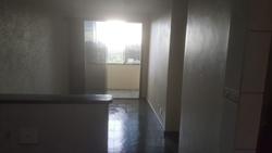 Apartamento à venda QI 14   LOCALIZAÇÃO EXCELENTE