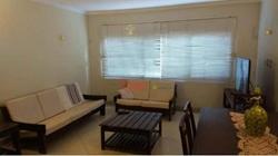 SQS 402 Bloco D Asa Sul Brasília   Apartamento com 03 quartos sendo 01 suíte, cozinha, sala e 03 banheiros, na SQS 402 Bloco M à venda