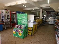 Loja à venda Região dos Lagos  , Condomínio RK