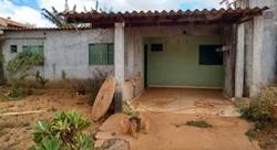 Casa à venda QUADRA 2 LOTE J - JARDIM ABC DE GOIAS  , Residencial Jardim das Oliveir