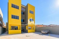 Apartamento à venda Rua  12   Apartamento com 2 dormitórios à venda, 70 m² por R$ 145.000 - Parque Esplanada V - Valparaíso de Goi