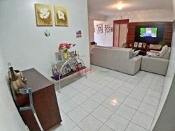 Apartamento à venda QI 31 Lote 09   QI 31, Res Rio Verde, 02 quartos, armarios, DCE, 01 vaga de garagem coberta