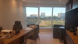 Sala para alugar SHN Quadra 1 Bloco A  , Le Quartier Sala perfeita para executivos de alto padrão