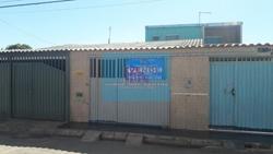 Casa à venda RUA 4 MODULO 18   TAMBÉM AVALIAMOS E VENDEMOS O SEU IMÓVEL