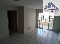 Apartamento à venda Av Jequitibá  , RESIDENCIAL IMPRENSA II