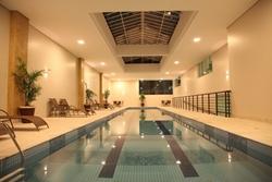 Apartamento para alugar RUA 37 EXCELENTE APARTAMENTO ANDAR ALTO