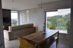 Casa à venda Condomínio Ouro Vermelho II   Casa com 03 quartos com 01 suíte, sala, cozinha, varanda e banheiro social no Condomínio Ouro Vermel