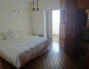 Apartamento à venda RUA 06