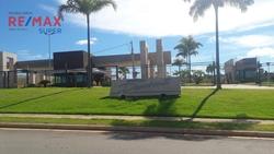 Lote à venda Residencial Damha II Quadra M2   Terreno à venda, Residencial Damha II   376 m² - Residencial e Comercial Damha - Cidade Ocidental/GO