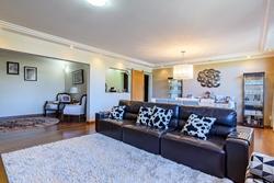Apartamento à venda SQN 114 BLOCO A