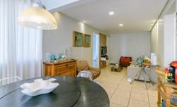 Apartamento à venda SQSW 301 BLOCO A
