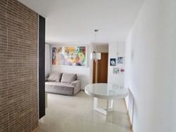 Apartamento à venda RUA 36