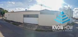 Casa à venda QR 408 Conjunto 22   Belíssima casa 4 Quartos - QR 408 SAMAMBAIA - R$ 280.000,00.