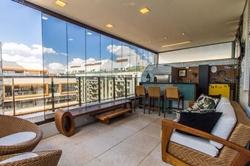 Apartamento à venda SQNW 108   TODA REFORMADA