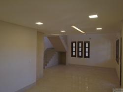 Casa à venda QUADRA 14  , Morada dos Nobres