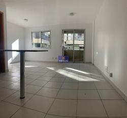 Kitnet para alugar AREA ESPECIAL 2-A  , Belvedere Antares Ao lado do comércio e metrô