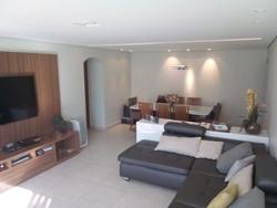 Apartamento à venda SQN 304 BLOCO F