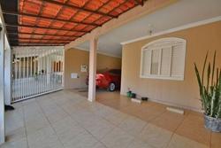 Casa à venda QS 5 Rua  414