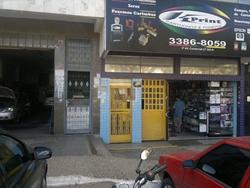 TERCEIRA AVENIDA BLOCOS 294A/372A Nucleo Bandeirante Núcleo Bandeirante LOTE 342-A SALA 104