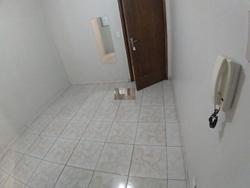 TERCEIRA AVENIDA BLOCOS 294A/372A Nucleo Bandeirante Núcleo Bandeirante LOTE 342-A SALA 07