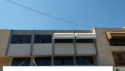 Apartamento à venda Av Central Bloco 1485