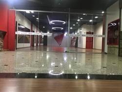 Predio para alugar CNB 3   Andar Corporativo para alugar, 1000 m² por R$ 28.000/mês - Taguatinga Norte - Taguatinga/DF