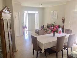 Casa à venda AV. MELICIO MACHADO ARUANA , COND. MARIA R. MACHADO EXCELENTE CASA EM COND. FECHADO