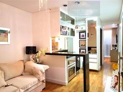 Apartamento à venda Área Especial para Indústria 11