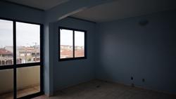 Apartamento à venda QBR 5 Bloco F   Abaixo do preço de mercado
