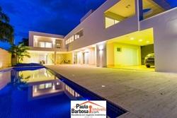 Casa à venda SHIS QL 28