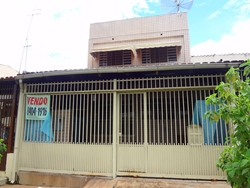 Casa à venda SHIGS 711 BLOCO H   Melhor Custo Benefício Asa Sul