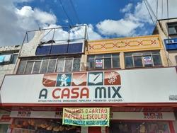 Avenida Central Blocos 518/680 Nucleo Bandeirante Núcleo Bandeirante LOTE 596 SALAS 01,02,03