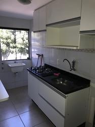 Apartamento à venda QNA 27  , ED. PARIS ÓTIMA LOCALIZAÇÃO