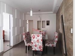 Casa à venda ES 2B   Belíssima Casa de 05 Quartos com 02 Suites no Setor De Mansões à venda - Sobradinho/DF