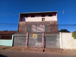 Casa à venda QNN 7 Conjunto D