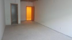 SGAS 915 Asa Sul Brasília Sala bem localizada 999057373 Centro Clínico Advance  3xcelente sala perto do elevador