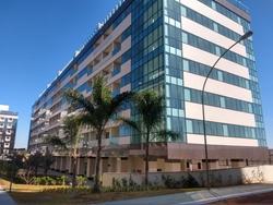 Apartamento à venda SQNW 311 Bloco H NOROESTE - VIVACITE  20% entrada com desconto especial - VISTA LIVRE