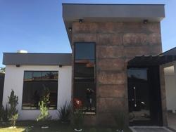 Casa à venda SHA CONJUNTO 4 CHACARA 1 arniqueiras conjunto 4   condominio estilo americano